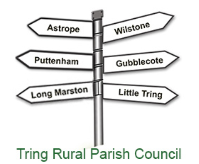 Stetchworth Parish Council